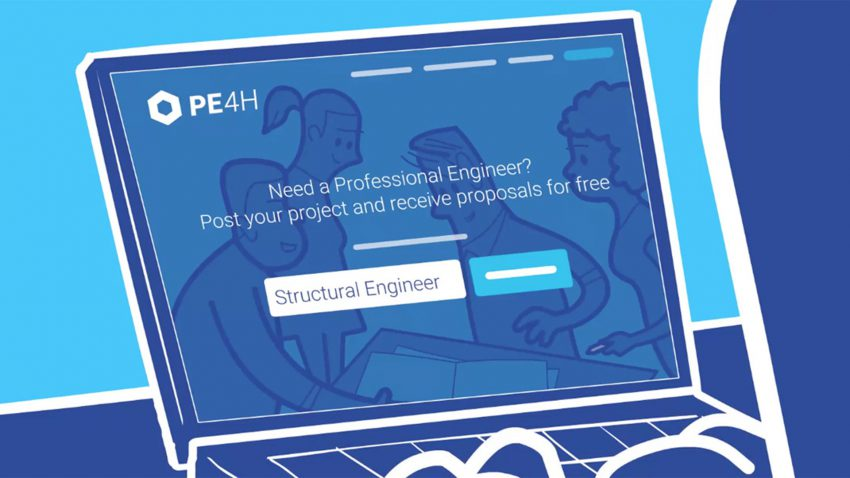Got the project? Get the right engineer.