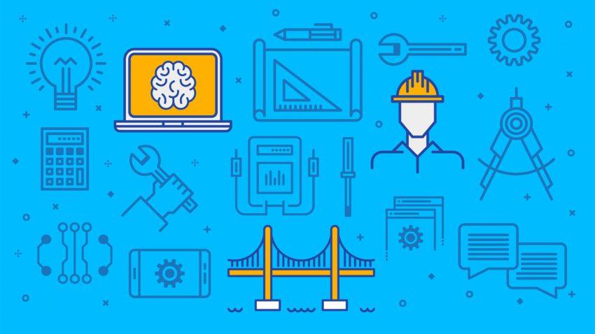 Top 3 Engineering Trends